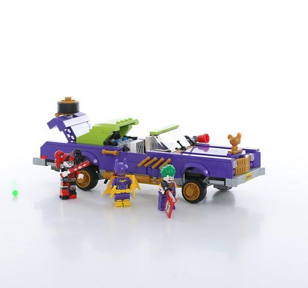 Лего дупло поезд считай и играй отзывы