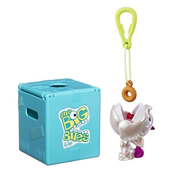 Купить Hasbro Furreal Friends E5678 Набор Маленькие кусачки (в ассортименте), Игровые наборы и фигурки для детей Hasbro Furreal Friends