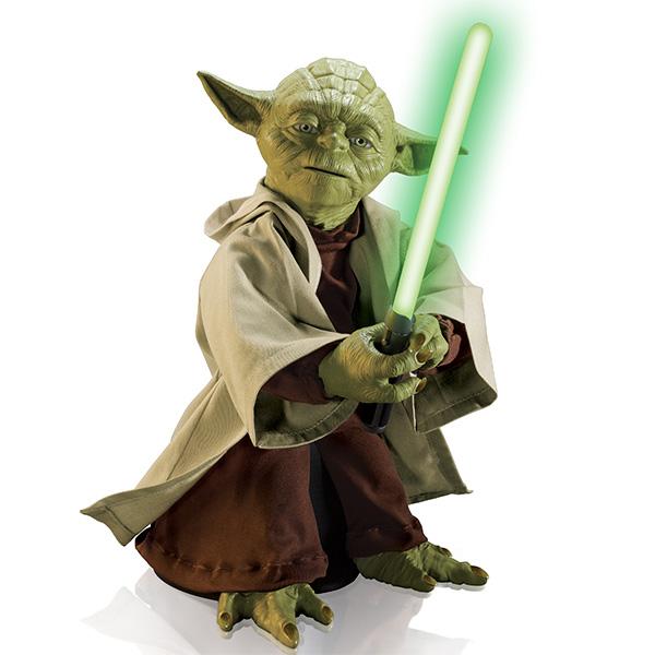 Spin Master Star Wars 52108 �������� ����� ���� �������������