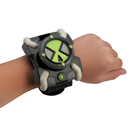 Часы бен 10 купить в спб купить часы интерьерные спб