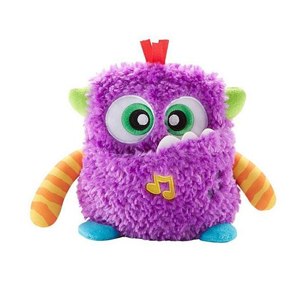 Развивающие игрушки для малышей Mattel Fisher-Price - Развивающие игрушки, артикул:150683