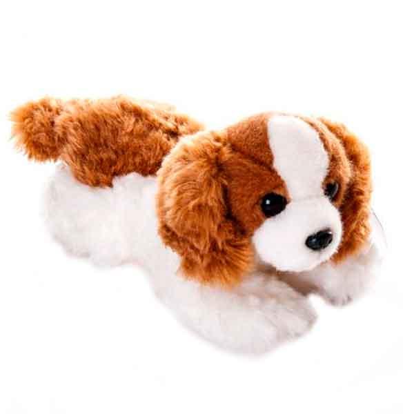 Aurora 22-108 Аврора Королевский Кокер-спаниель щенок 22 см - Мягкие игрушки