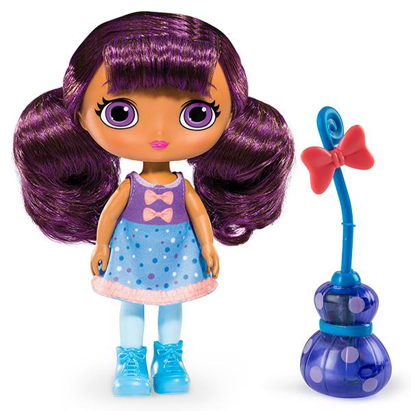 Кукла Little Charmers - Little Charmers, артикул:143295
