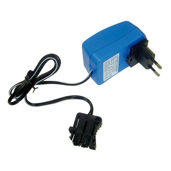 Купить Peg-Perego IKCB0301 Пег-Перего Зарядное устройcтво 6V, Зарядное устройство Peg-Perego