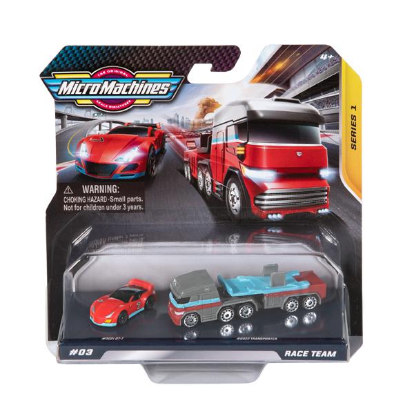 Машинка Mattel Hot Wheels Hot Wheels FDB04 Машинки персонажей DC Batman