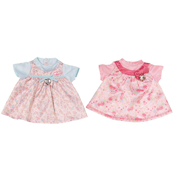 Zapf Creation Baby Annabell 794-531 ���� �������� ������ ������ � ������������