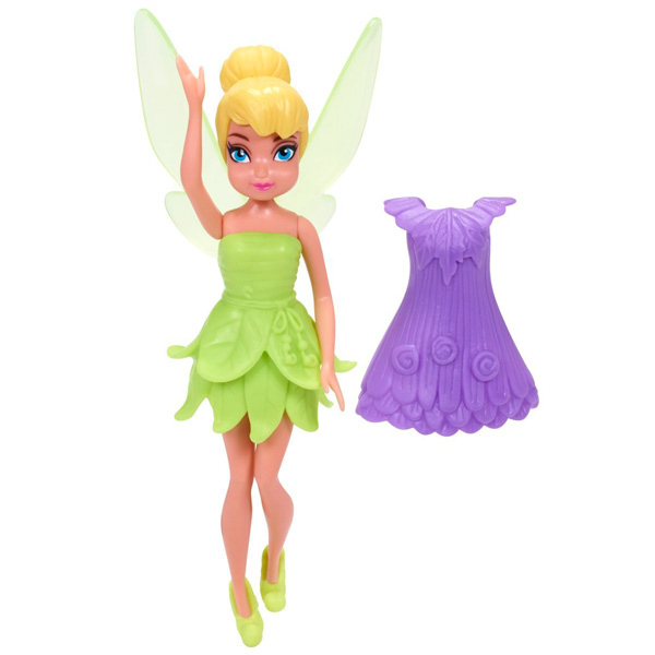 Кукла Disney Fairies - Disney Fairies, артикул:100311