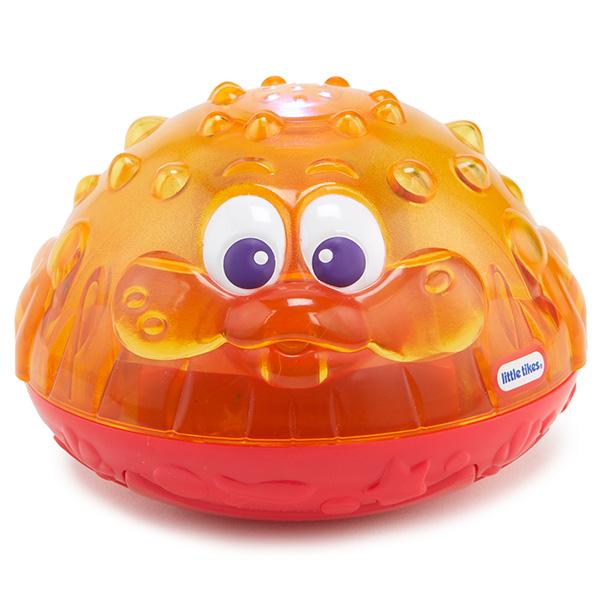 Игрушка для малышей Little Tikes - Игрушки для ванны, артикул:123459