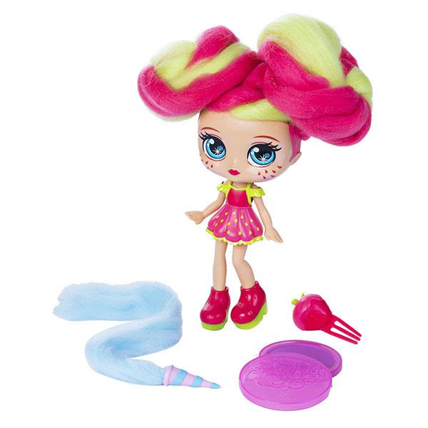 Куклы и пупсы Candylocks