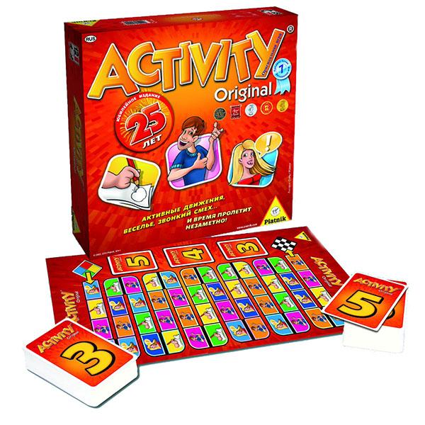 Настольная игра Piatnik - Другие игры, артикул:152246