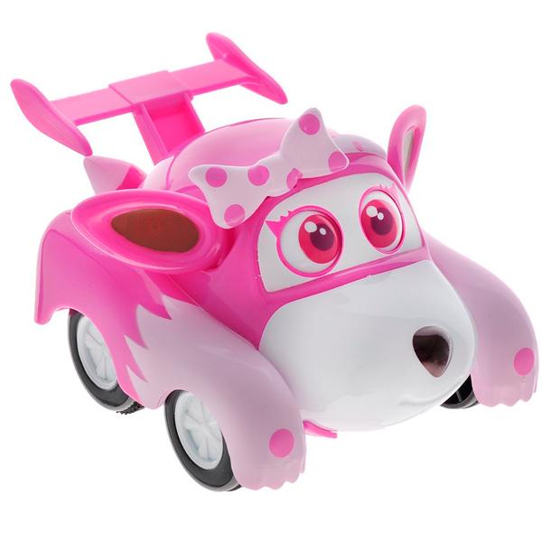Машинка Vroomiz - Машинки для малышей (1-3), артикул:120519