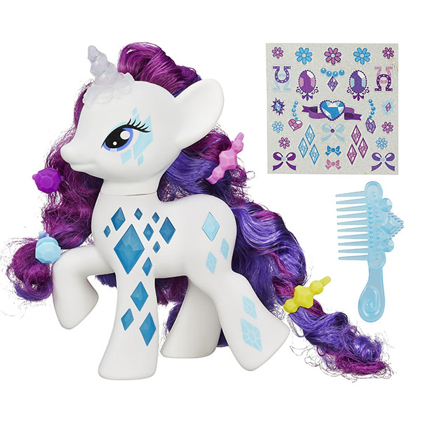 Фигурка Hasbro My Little Pony от Toy.ru
