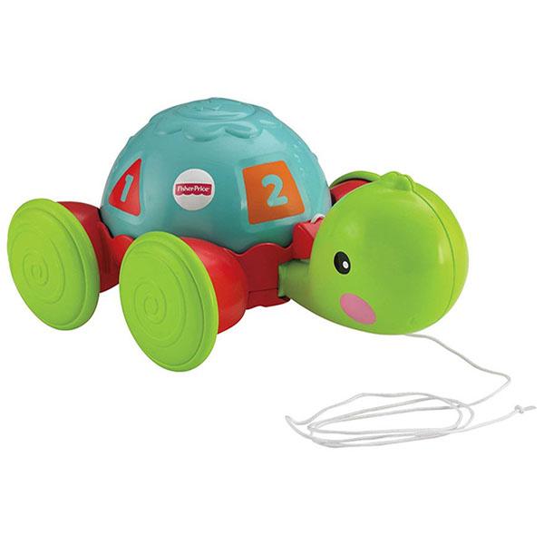 Игрушка для малышей Mattel Fisher-Price - Развивающие игрушки, артикул:148949
