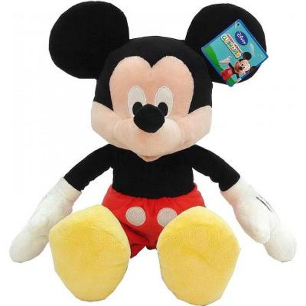 Мягкая игрушка DISNEY - Любимые герои, артикул:39129