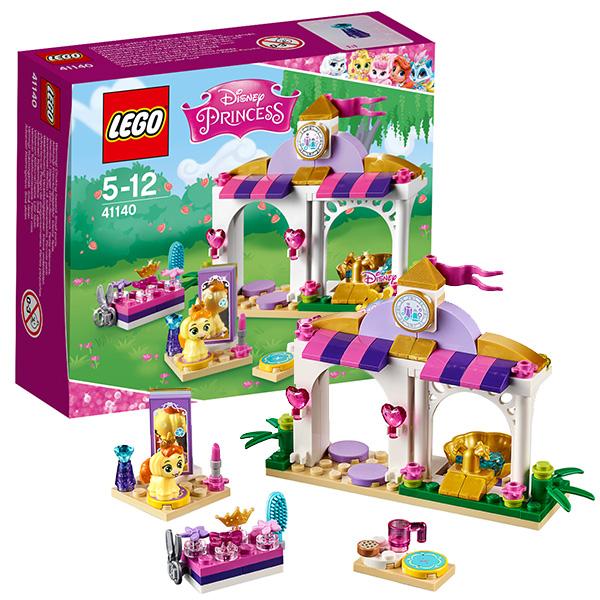 Конструктор LEGO - Принцессы Диснея, артикул:126631