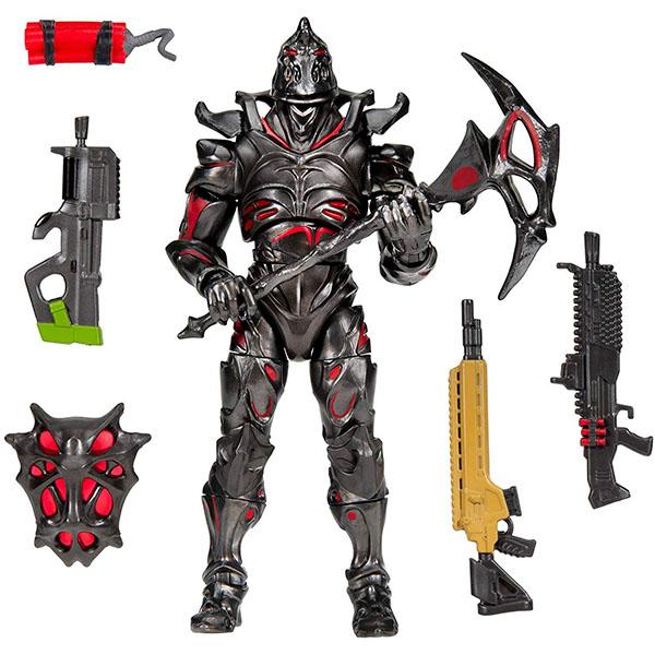 Купить Fortnite FNT0284 Фигурка героя Ruin с аксессуарами (LS), Игровые наборы и фигурки для детей Fortnite