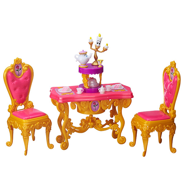 Купить Hasbro Disney Princess B5309 Игровой набор Принцессы (в ассортименте), Игровой набор Hasbro Disney Princess