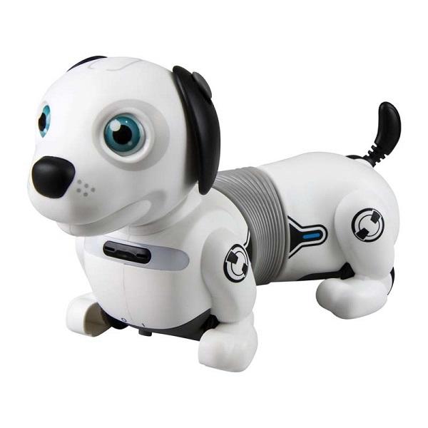 Купить YCOO 88578 Собака робот Дэкел Джуниор
