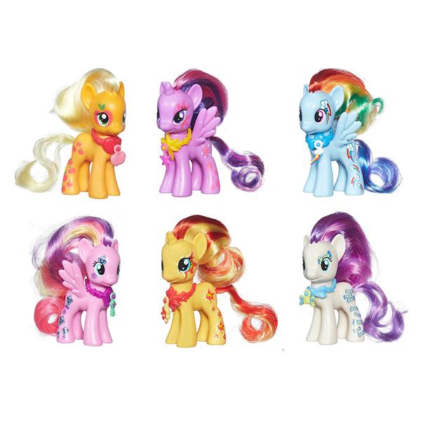 My Little Pony B0384 ��� ���� ���� ������� � ������������, � ������������