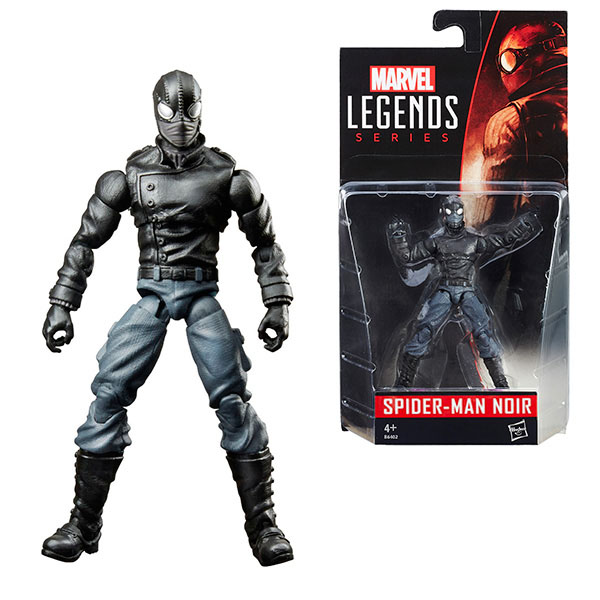 Фигурка Hasbro Avengers - Супергерои, артикул:140422
