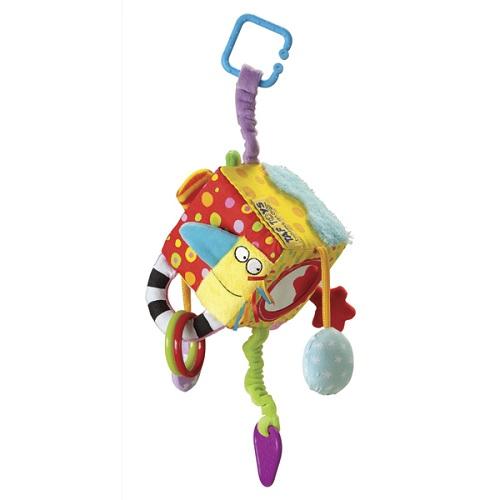 Игрушка для малышей TAF TOYS