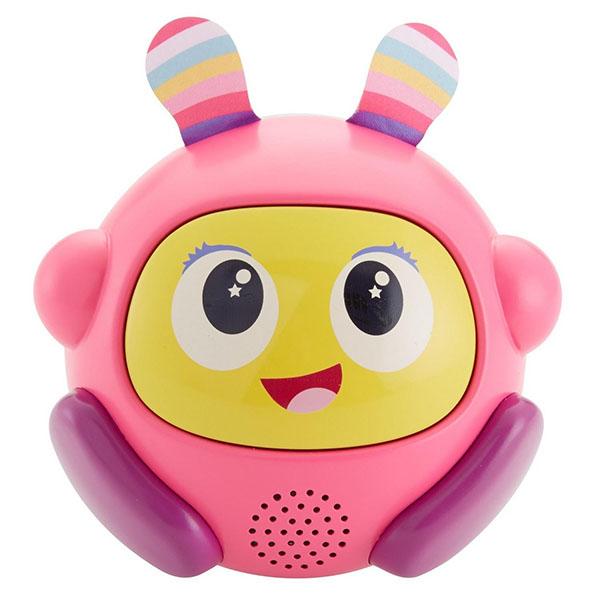 Развивающие игрушки для малышей Mattel Fisher-Price - Развивающие игрушки, артикул:152205