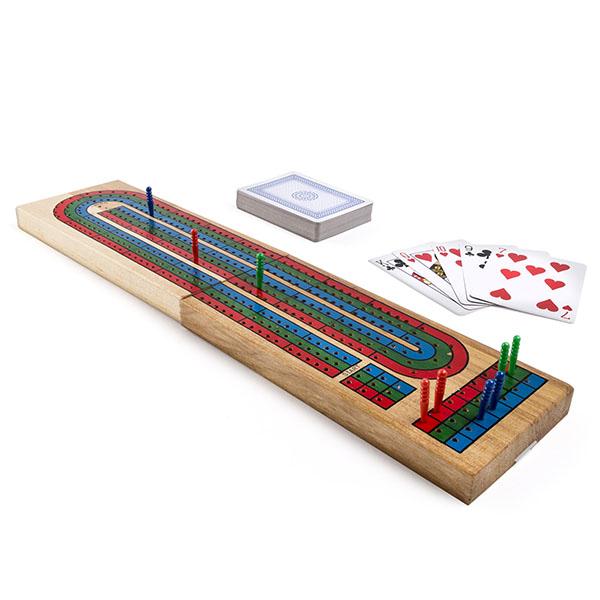 Настольная игра Spin Master - Другие игры, артикул:146317