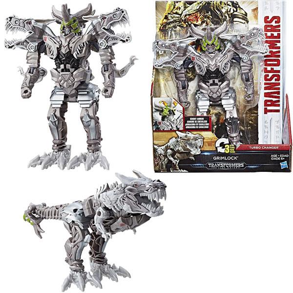 Фигурка трансформер Hasbro Transformers - Трансформеры, артикул:149062