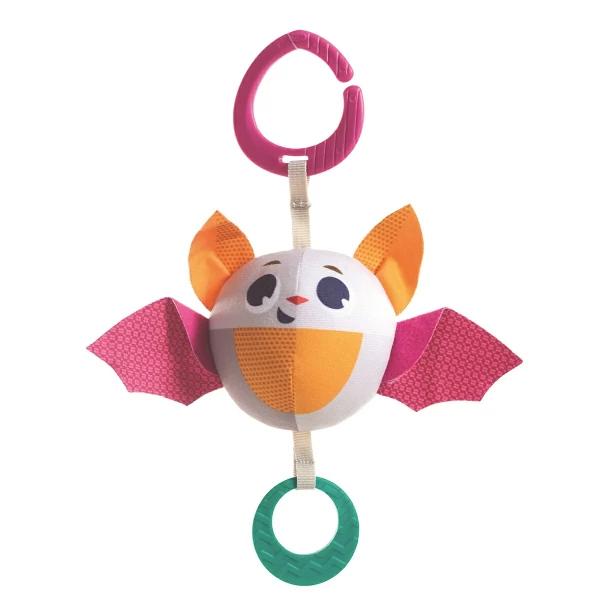 Купить Tiny Love 1115701110 Игрушка-подвеска Летучая мышка , Подвески для малышей Tiny Love