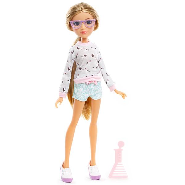 Кукла MC2 - Project MС2, артикул:144429