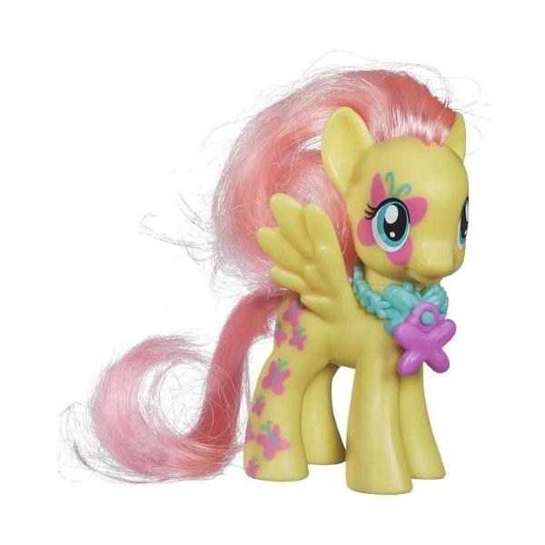 Кукла Hasbro My Little Pony - My Little Pony, артикул:146999