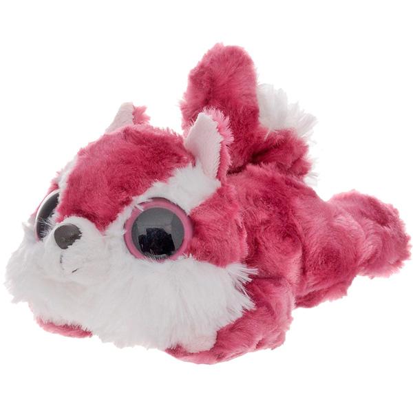 Мягкая игрушка Aurora - Дикие звери, артикул:137341