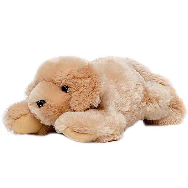 Мягкая игрушка Aurora - Домашние животные, артикул:43504