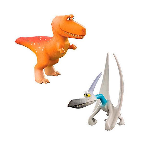 Фигурка Good Dinosaur (TOMY)