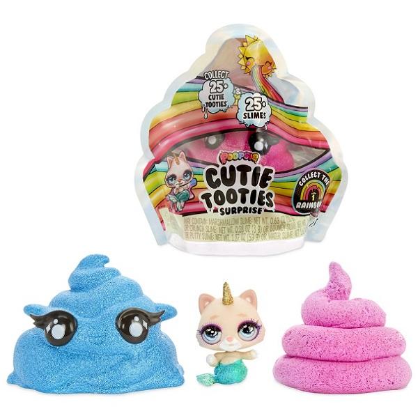 Купить Poopsie Surprise Unicorn 555797 Милашка слайм, Игровые наборы и фигурки для детей Poopsie Surprise Unicorn