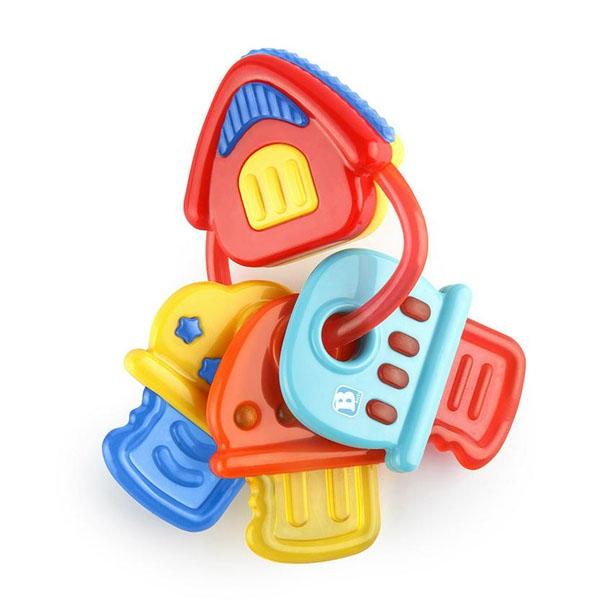 картинка Музыкальная игрушка B kids от магазина Bebikam.ru