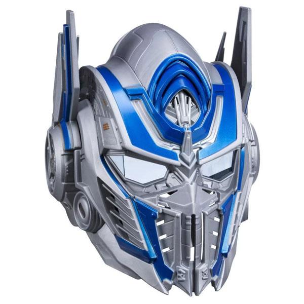 Игрушечное снаряжение Hasbro Transformers - Оружие и снаряжение, артикул:150830
