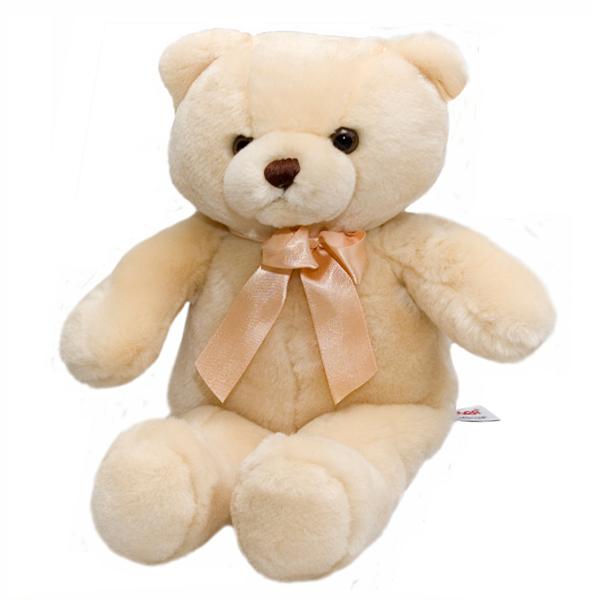 Aurora 11-353 Аврора Медведь, 36 см