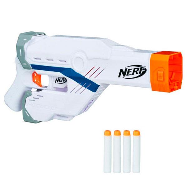Купить Hasbro Nerf E0029 Нерф Аксессуары Модулус Стрельба, Игровой набор Hasbro Nerf