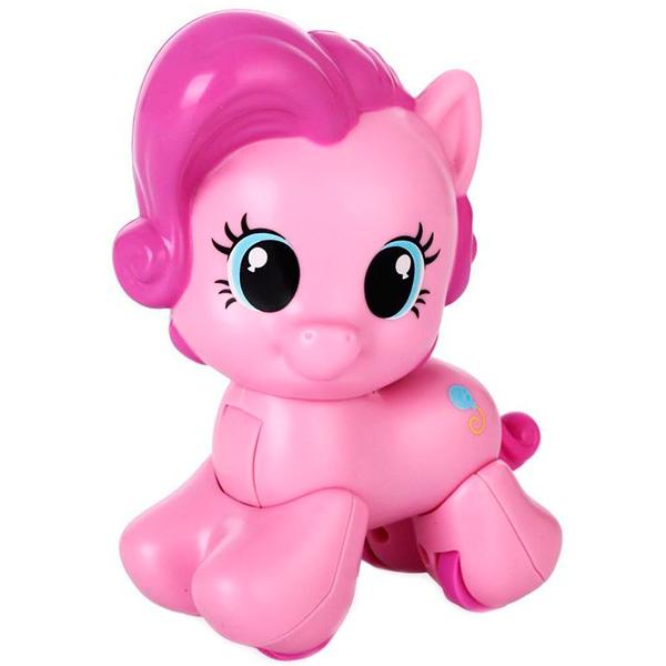 Hasbro Playskool B1911 Моя первая Пони, Игрушка для малышей Hasbro Playskool  - купить со скидкой
