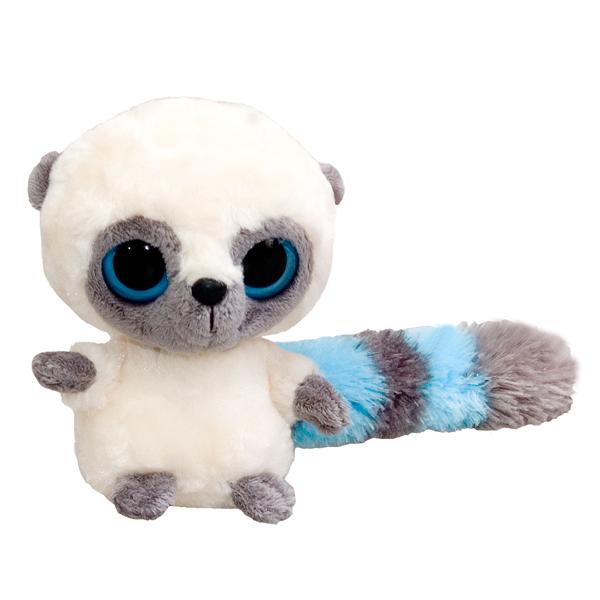 Мягкая игрушка Aurora - Любимые герои, артикул:36629
