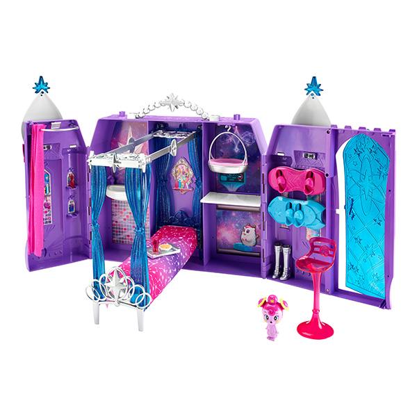 Игровой набор Mattel Barbie