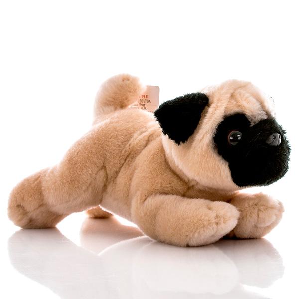 Мягкая игрушка Aurora - Домашние животные, артикул:137328