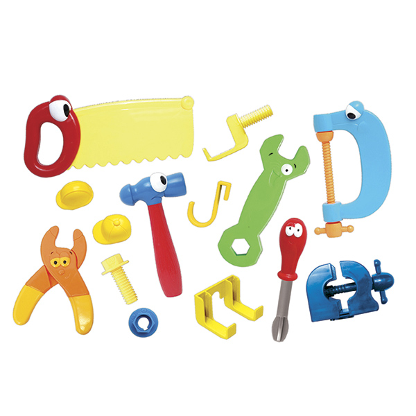 Игровой набор Boley - Сюжетно-ролевые наборы, артикул:143507