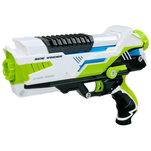 Водный пистолет Hydro Force от Toy.ru