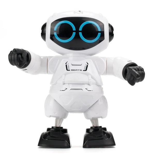 Робот YCOO