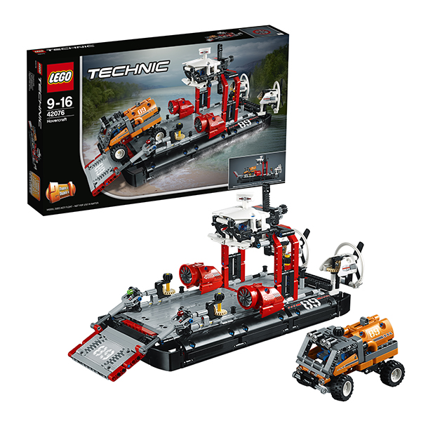 Конструкторы LEGO - Техник, артикул:152505