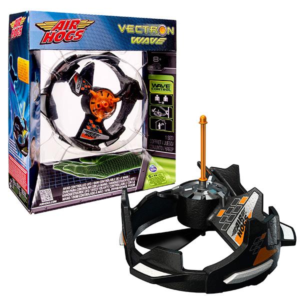 Радиоуправляемые игрушки AirHogs - Летательные аппараты, артикул:100635