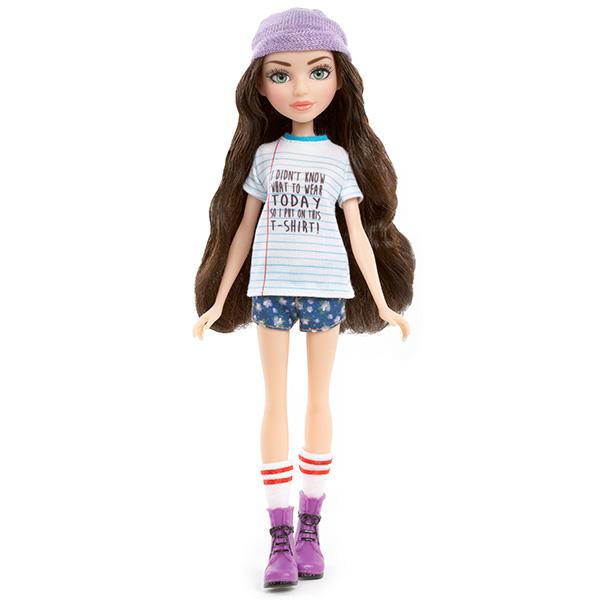 Кукла MC2 - Project MС2, артикул:144432
