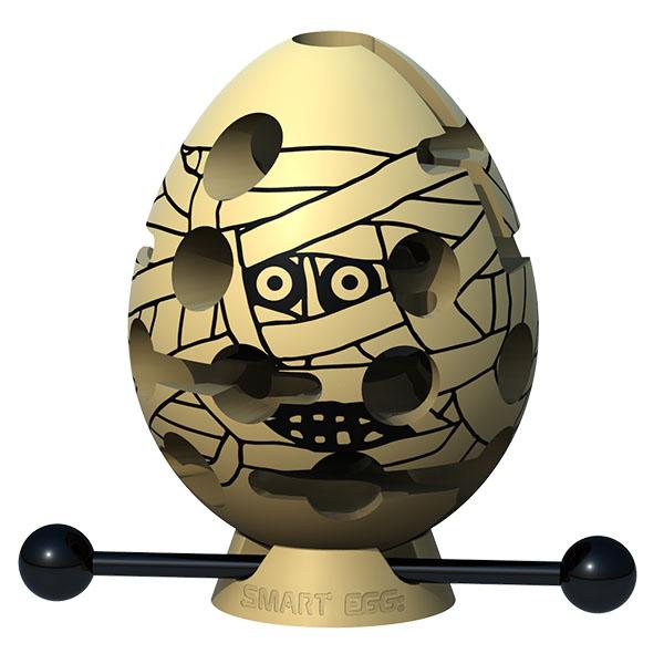 "Головоломки Smart Egg Smart Egg SE-87014 Головоломка ""Мумия"" по цене 279"